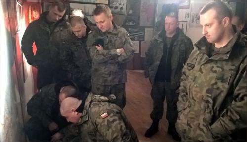 zgromadzenie_korpusu_ofic-2
