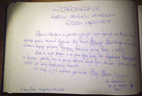zgromadzenie_korpusu_ofic-3