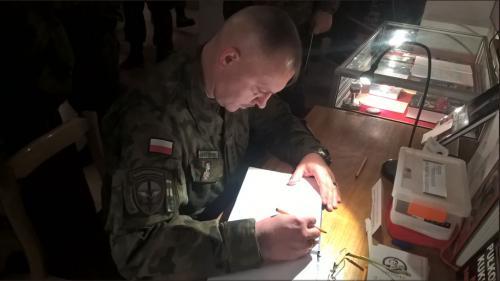 zgromadzenie_korpusu_ofic-5