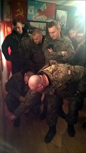 zgromadzenie_korpusu_oficer