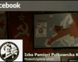 Obserwuj działalność Izby na Facebooku