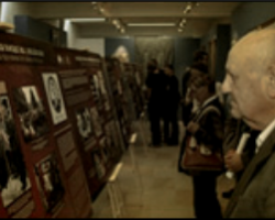 Zapraszamy na wystawę o Płk. Kuklińskim do Malborka