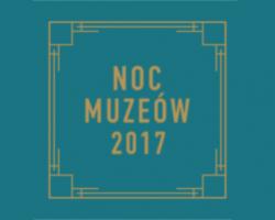 Zapraszamy na Noc Muzeów 2017 w Izbie Pamięci Generała Kuklińskiego