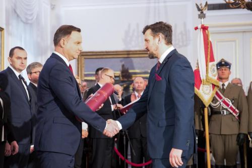 prezydent_duda_filip_frackowiak_kuklinski
