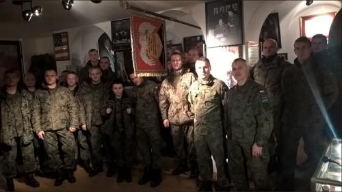 zgromadzenie_korpusu_ofic-4